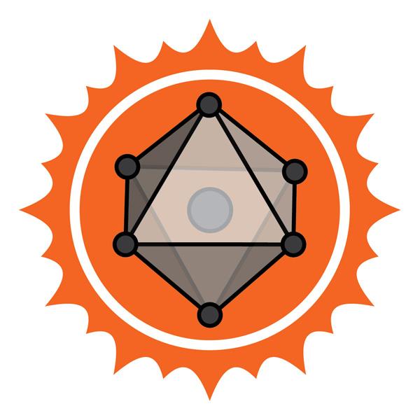 Лаборатория новых материалов для солнечной энергетики
